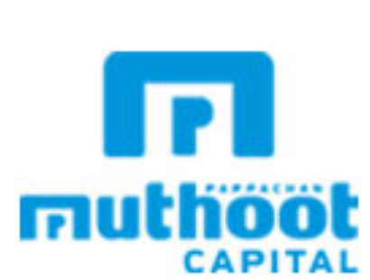 Muthoot Capital Services