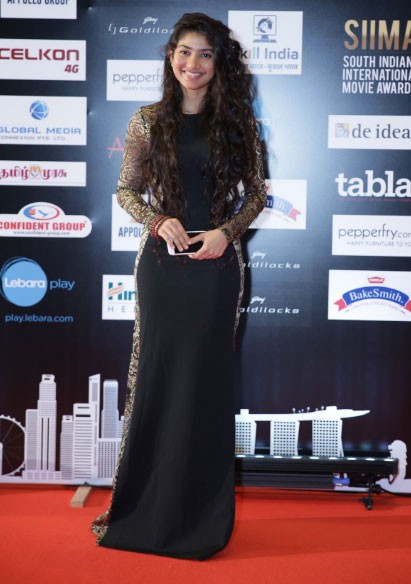 SIIMA Awards 2016,SIIMA Awards,Nayantara,Shruthi Hassan,Samantha,Sai Pallavi,SIIMA Awards pics,SIIMA Awards images,SIIMA Awards photos,SIIMA Awards stills,SIIMA Awards pictures