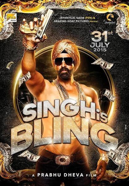 Singh is Bling,bollywood movie Singh is Bling,Akshay Kumar,Amy Jackson,Akshay Kumar and Amy Jackson,Singh is Bling Movie Stills,Singh is Bling Movie pics,Singh is Bling Movie images,Singh is Bling Movie photos,Singh is Bling Movie pictures