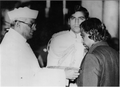 APJ Abdul Kalam Rare and Unseen Pics,APJ Abdul Kalam Rare pics,APJ Abdul Kalam Rare images,APJ Abdul Kalam Rare stills,APJ Abdul Kalam passes away,APJ Abdul Kalam unseen pics,APJ Abdul Kalam unseen images,APJ Abdul Kalam unseen photos,APJ Abdul Kalam unse