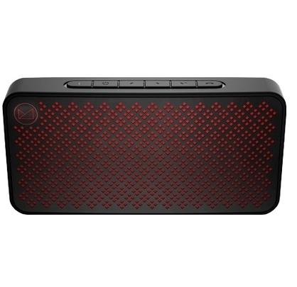 F&D W30 Mobile Speaker