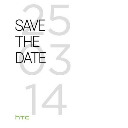 HTC One (2014) aka M8 Update: Expected Specifications, Launch Date Details