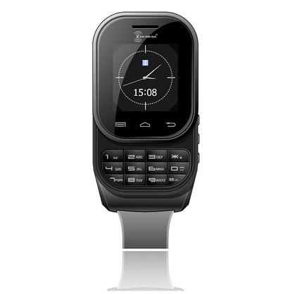 Kenxinda W1 Smartwatch