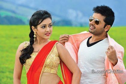 Chinnadana Nee Kosam (CNK) Movie Review: Nithiin-Mishti Impress Viewers