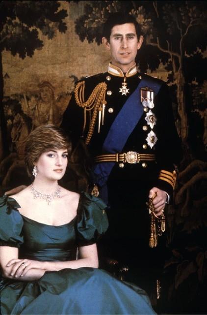 Princess diana family photos,princess diana prince charles photos,princess diana prince william photos,princess diana prince harry photos