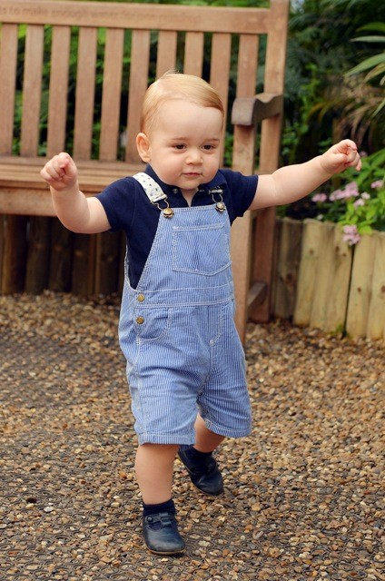 Prince george,Prince george photos,prince william,Kate Middleton,Kate middleton pregnant,Kate middleton news