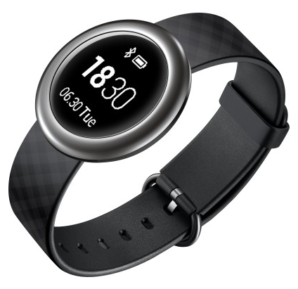 Huawei launches budget-friendly Honor Band Z1 smartwatch in India: Price and features
