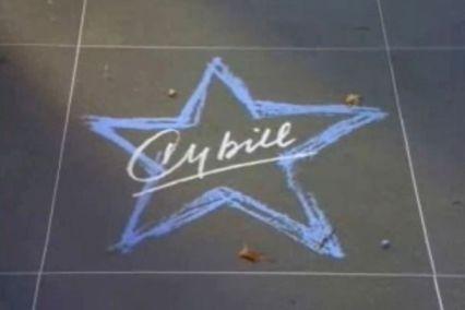 'Cybill'