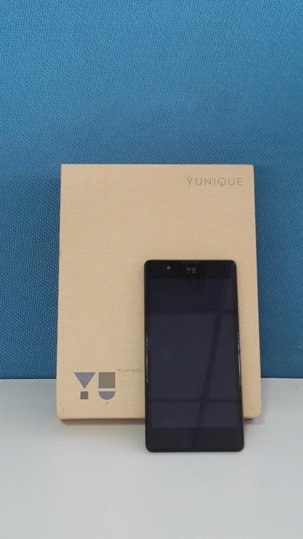Yu Yunique photos,Yu Yunique images,Yu Yunique design,Yu Yunique features,Yu Yunique release date,buy Yu Yunique