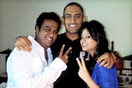 Prabhu Lakshman,Prabhu Lakshman Passes away,Prabhu Lakshman (Buddy),OK Kanmani actor Prabhu Lakshman