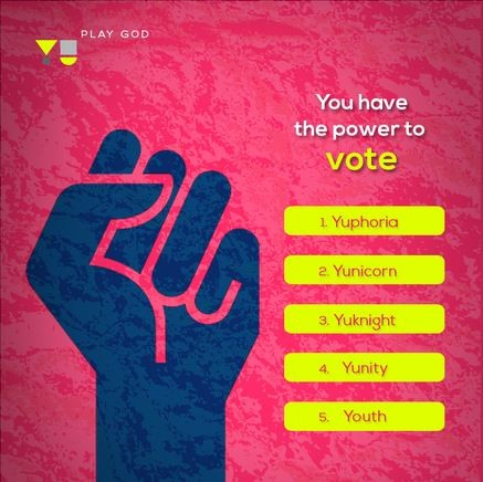 Micromax #YUNameIt Contest Enters Final Phase; Online Voting For Picking the Name for Project Caesar Goes Live
