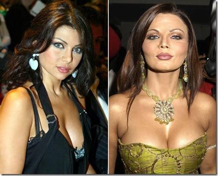 Bollywood Celebrities and their Look Alikes,Celebrities and their Look Alikes,Look Alikes,celebs and their Look Alikes,Celeb look alikes,Indian Celebrities And Their Lookalikes,Bollywood stars lookalikes,look-alikes,Famous Lookalikes,Celebrity Lookalikes
