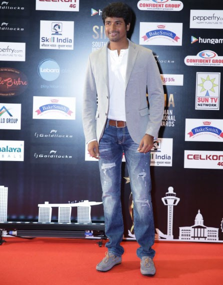 SIIMA Awards 2016,SIIMA Awards,Allu Arjun,Chiranjeevi,Sivakarthikeyan,Vikram,SIIMA Awards pics,SIIMA Awards images,SIIMA Awards photos,SIIMA Awards stills,SIIMA Awards pictures