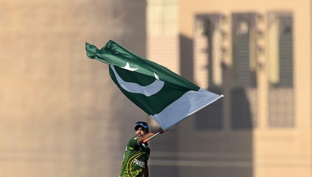 Pakistan Independence Day,Independence Day,Pakistan Independence Day Quotes,Wishes,Msg,pakistan Independence Day Quotes,Pakistan Independence Day Wishes,Independence Day Quotes,Independence Day Wishes,Independence Day Msg