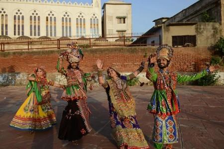 Happy Vijaya Dashami,Happy Vijaya Dashami 2016,Vijaya Dashami,Vijaya Dashami quotes,Vijaya Dashami wishes,Vijaya Dashami greetings,Vijaya Dashami wishesVijaya Dashami sms,Vijaya Dashami picture message,Vijaya Dashami pics,Vijaya Dashami images,Vijaya Dash