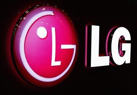 LG G5 release date and specifications: Ticker display, dual camera, magic slot and more
