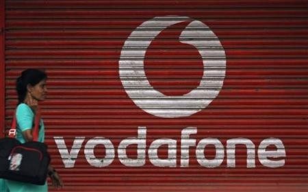 Vodafone offers free internet this Diwali
