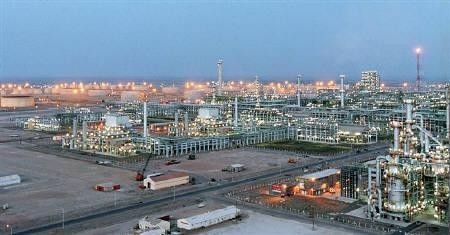 UFO Rumors Swirls After Jamnagar Refinery Spots Mysterious Object