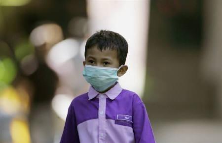 Swine Flu escalates in Gujarat