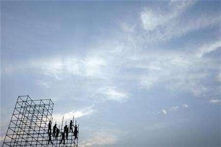 Ozone Layer Depleting Gas Found Despite Ban: Study