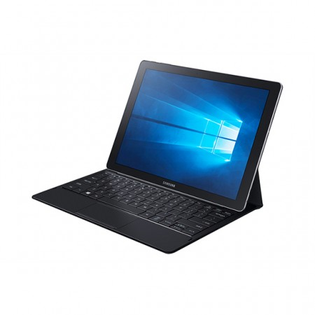 CES 2016: Samsung launches Windows 10 powered TabPro S 2-in-1 tablet
