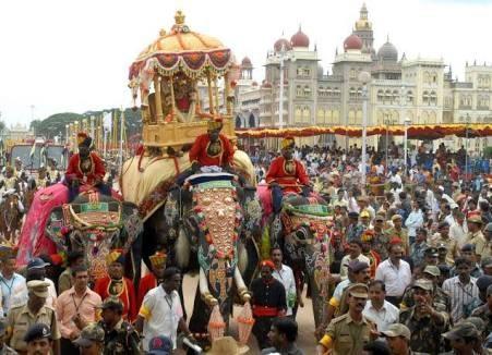 Mysore Dasara,Mysuru Dussehra,Mysore Dasara 2015,Mysuru Dussehra 2015,Mysore Dasara celebration,Mysuru Dussehra celebration,Navaratri