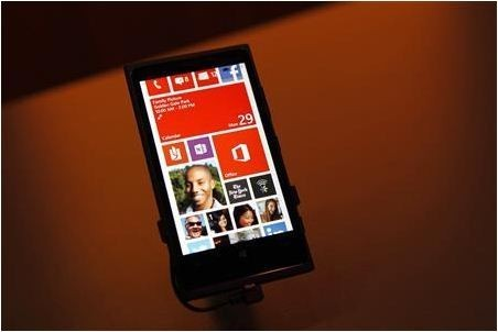 Nokia Lumia 630 Snapshots Leak; Dual-SIM Feature Revealed