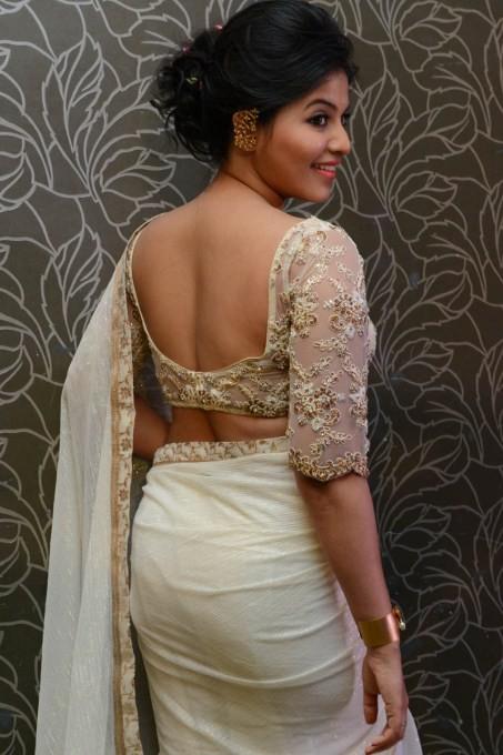 Anjali,actress Anjali,Anjali photos,Anjali pics,Anjali images,tamil actress Anjali,south indian actress Anjali,telugu actress,Anjali latest photos,Anjali latest pics