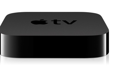 Apple TV Global Price Cut Makes The Gadget Affordable In India; Top Features Listed