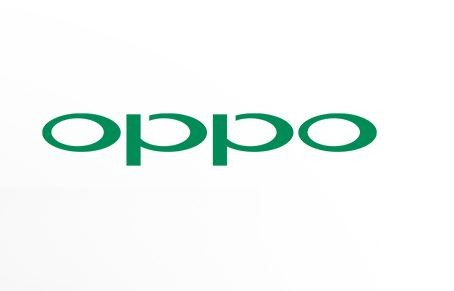 Oppo Mirror 5 With Diamond Pattern Rear, Advanced Camera Coming Soon: Report
