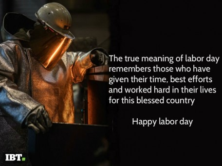 Happy Workers Day 2016,Happy Workers Day,Workers Day,Labor Day,Labor Day 2016,Happy Labor Day,Workers Day quotes,Workers Day greetings,Workers Day picture,Workers Day celebration,Workers Day wishes