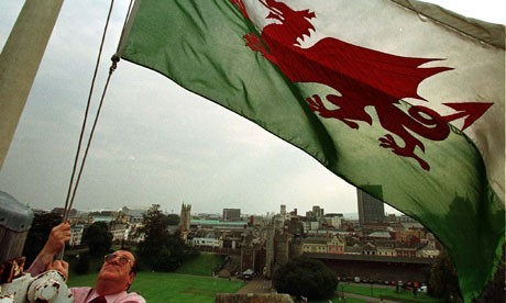 St David's Day Celebration, Events to look for (Representation picture, Reuters)