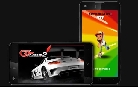 Xolo Q900s Plus: Budget Smartphone with Snapdragon Quad-core SoC Released in India; Price, Specifications