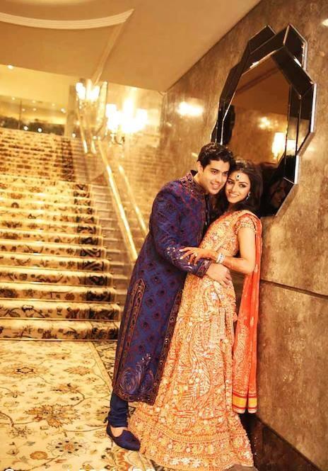 Raakhe Kapoor Tandon,Raakhe Kapoor Tandon photos,who is  Raakhe Kapoor Tandon,yes bank owner,IPL 2015