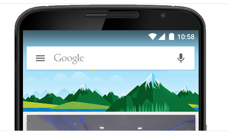 Google Confirms Android L Update for all Android One smartphones