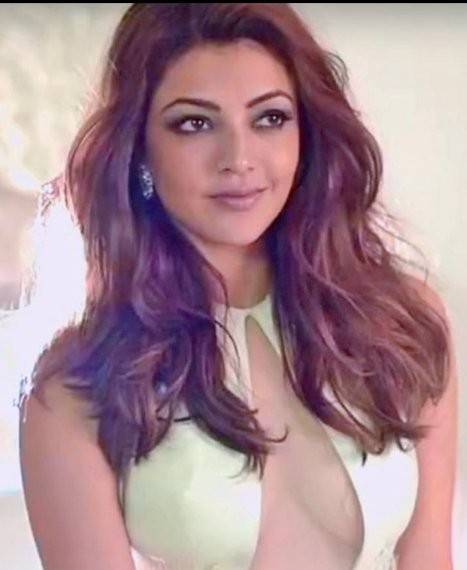 Kajal Aggarwal,hot Kajal Aggarwal,Kajal Aggarwal Hot photoshoot,Kajal Aggarwal Hot photoshoot for South Scope magazine,South Scope magazine,South Scope,Kajal Aggarwal hot pics,Kajal Aggarwal hot images,Kajal Aggarwal hot photos,Kajal Aggarwal hot stills,K