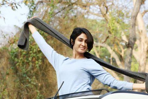 Deepti Sati Adult Video,Deepti Sati leaked video,Deepti Sati,actress Deepti Sati,Deepti Sati pics,Deepti Sati images,Deepti Sati photos,Deepti Sati stills,Deepti Sati pictures,Adult Video