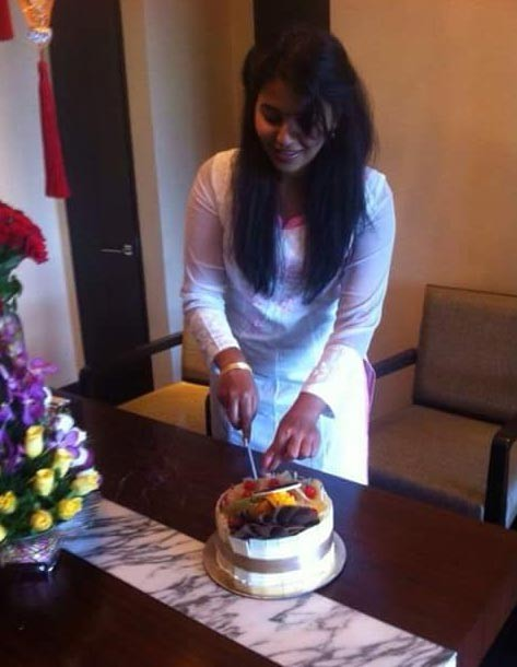 Anjali,Anjali 28th Birthday Celebration,Anjali Birthday Celebration,Anjali Birthday Celebration pics,Anjali Birthday Celebration images,Anjali Birthday Celebration stills,Anjali Birthday party,Anjali Birthday party pics,Anjali Birthday party images,Anjali