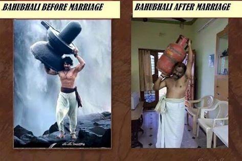 Bahubali,Bahubali Funny Memes,Bahubali Memes,Funny Memes,Bahubali movie Funny Memes,Bahubali Funny Memes in social media