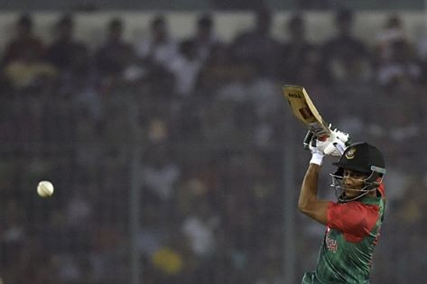 Asia Cup final,Asia Cup T20 201,India vs Bangladesh Asia Cup Final,Asia Cup Final Live,Watch Asia Cup Final Live,asia cup final schedule,Asia Cup final pics,Asia Cup final images,Asia Cup final photos,Asia Cup final stills,Asia Cup final pictures,India an