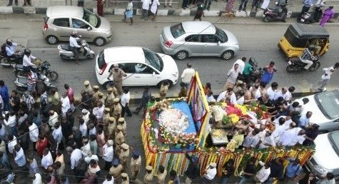 MS Viswanathan,MS Viswanathan's Final Journey,MS Viswanathan's Funeral Final Journey,MS Viswanathan Funeral,MS Viswanathan Funeral pics,MS Viswanathan Funeral images,MS Viswanathan Funeral photos,MS Viswanathan Funeral stills,MS Viswanathan's Final Journe