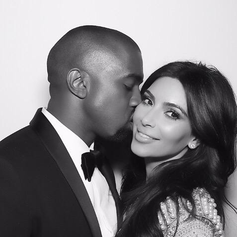 Kim Kardashian and Kanye West Wedding Album,Kim Kardashian 1st Anniversary pics,Kim Kardashian 1st Anniversary images,Kim Kardashian and Kanye West,Kim Kardashian and Kanye West Wedding Album pics,Kanye West Wedding Album,kim kardashian and kanye west wed