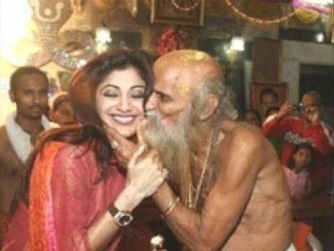 Leaked photos,leaked pictures,godmen,Radhe maa in skirt,radhe maa in pink skirt,Nithyananda,Asaram Bapu,Asaram Bapu pics,Nithyananda with Actress Ranjitha,Nithyananda Ranjitha pics,Odisha Sarathi Baba,Sarathi Baba