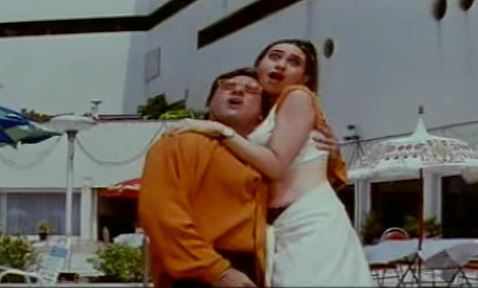 'Dance India Dance Super Moms' Finale: 'Coolie No.1' Co-stars Govinda and Karishma Kapoor to Burn the Dance Floor