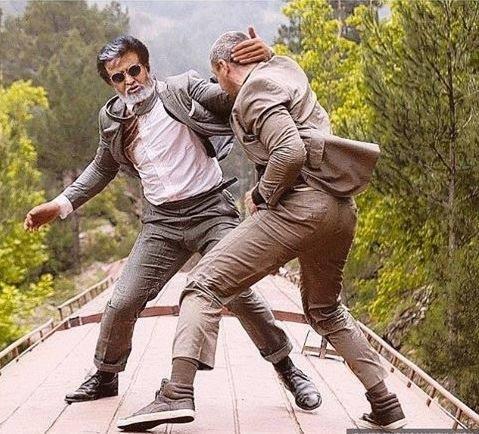 Kabali,Kabali preview,Kabali 5 reasons,Kabali 5 reasons to watch the movie,Rajinikanth,Radhika Apte,Super Star Rajinikanth,Superstar Rajinikanth,Rajani,rajinikanth kabali,kabali box office collection