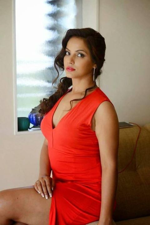 Neetu Chandra,actress Neetu Chandra,Neetu Chandra Latest Pics,hot Neetu Chandra,Neetu Chandra hot pics,Neetu Chandra pics,Neetu Chandra images,Neetu Chandra stills,south indian actress,actress pics,actress images,actress photos