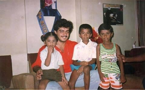 Ajith,Ajith completes 23 years in Cinema,Ajith 23 years in Cinema,thala ajith,ajith rare pics,ajith rare stills,ajith rare images,ajith rare photos,ajith unseen pics,ajith unseen pictures,ajith unseen images,ajith unseen photos,ajith unseen stills