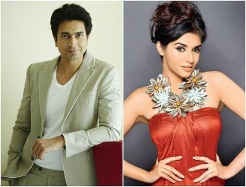 Asin Thottumkal,Asin Thottumkal wedding,Asin Thottumkal marriage,Asin wedding,Asin marriage,Micromax co-founder Rahul Sharma,Rahul Sharma,Asin weds Micromax co-founder Rahul Sharma,Asin weds Rahul Sharma