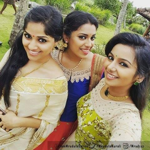 Jewel mary,Mrudula Murali,onam special,onam special tv shows,onam special tv programs