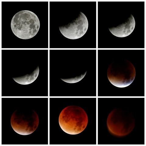 Supermoon photos,blood moon photos,supermoon live,supermoon in india 2015,supermoon pictures from world,blood moon real photos,supermoon real photos,Blood Moon 2015